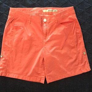 DKNY Women's Shorts